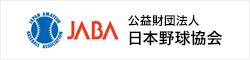 公益財団法人 日本野球協会